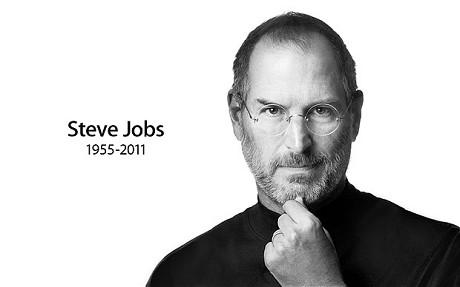 Steve_Jobs__2019365c