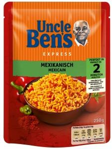 uncle-bens-meikanisch