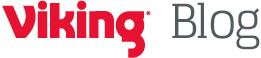 Das Viking Blog