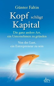 kopf-schlaegt-kapital