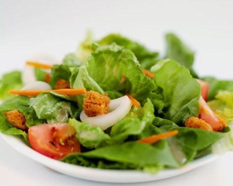 salate-buero