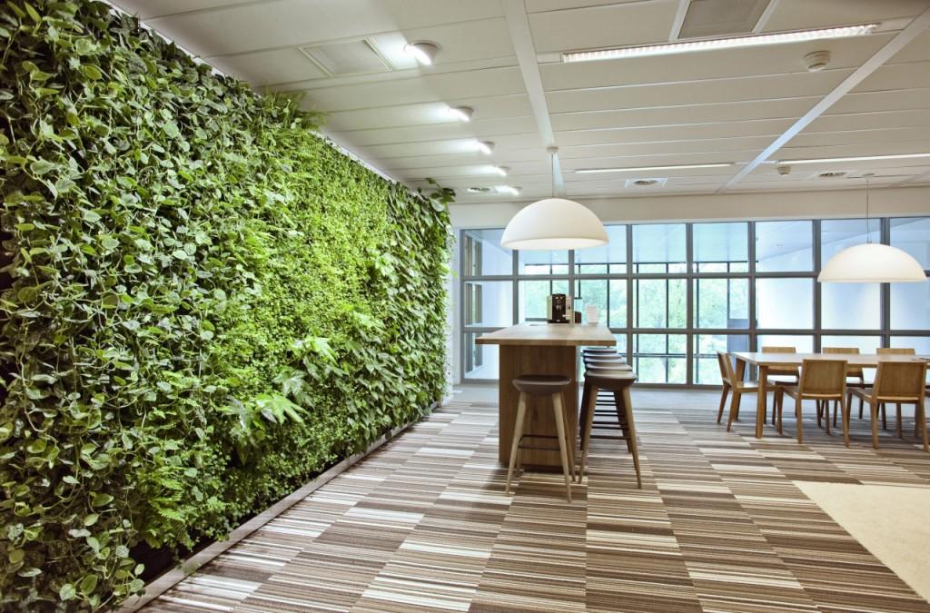 groen_kantoor