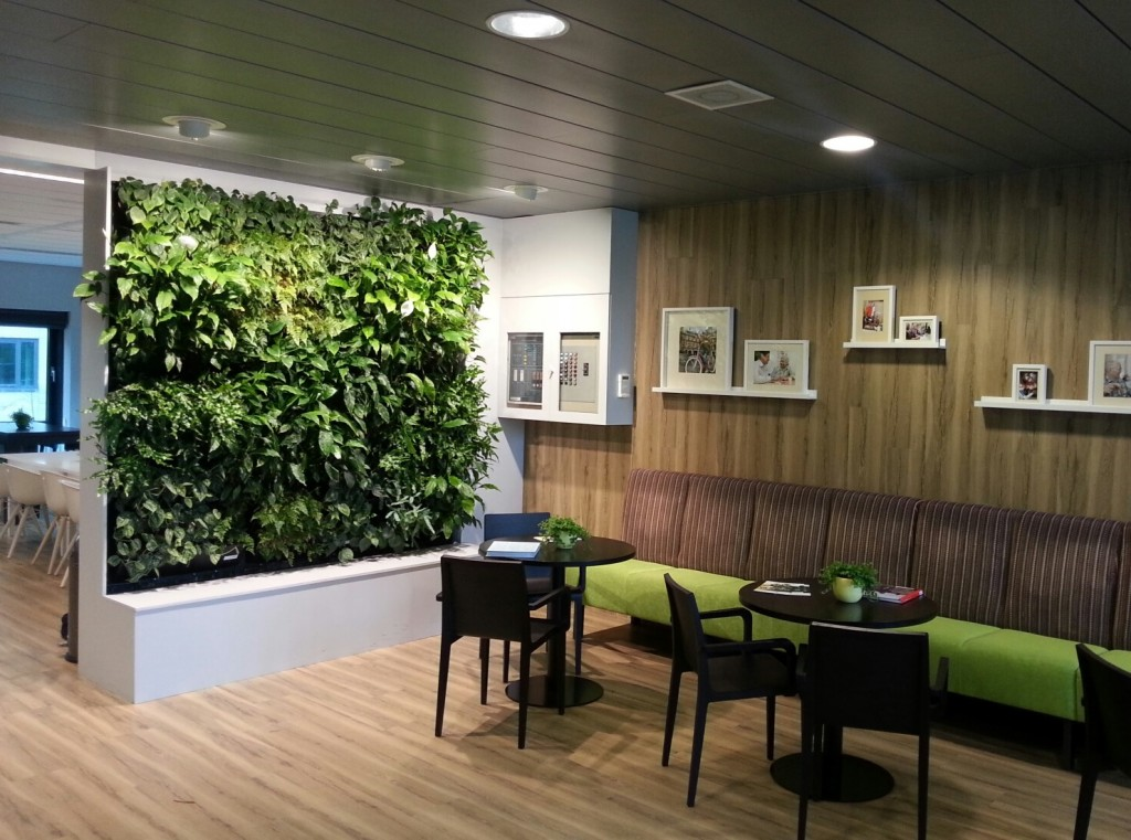 groen_kantoor2