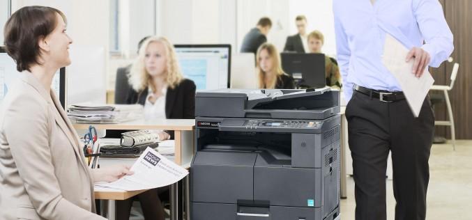 printer_kantoor