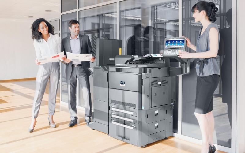 printer_kantoor1