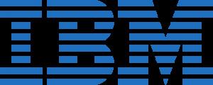 1000px-IBM_logo