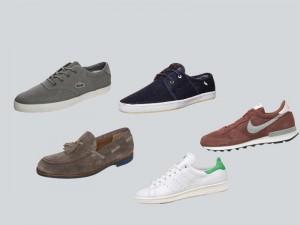 Schuhe herren_final