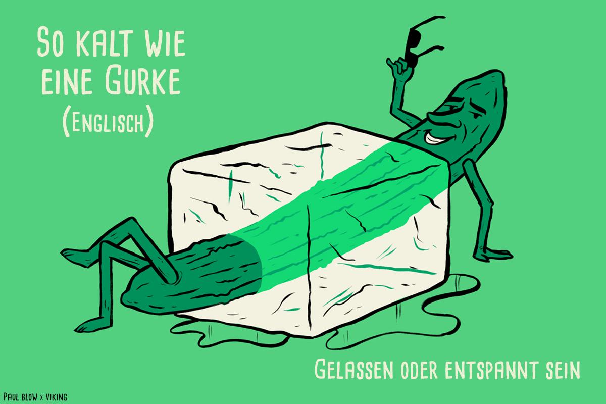 Cucumber_DE