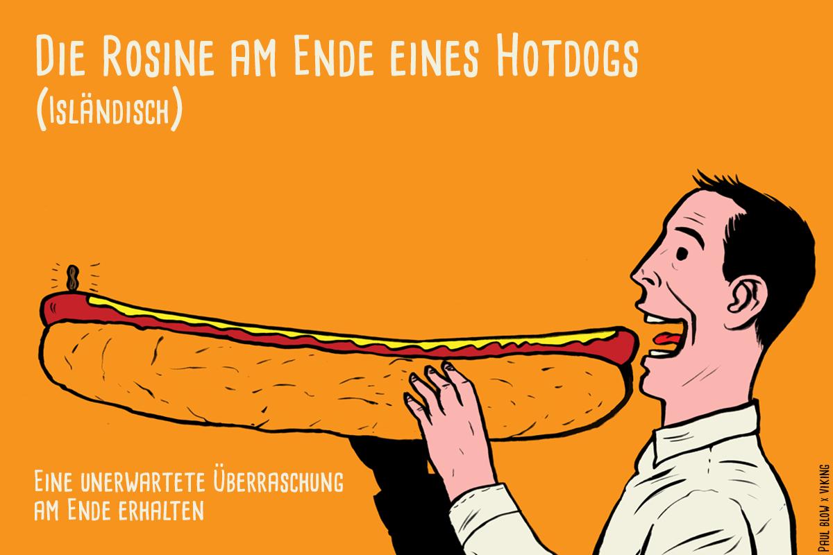 Hotdog_DE