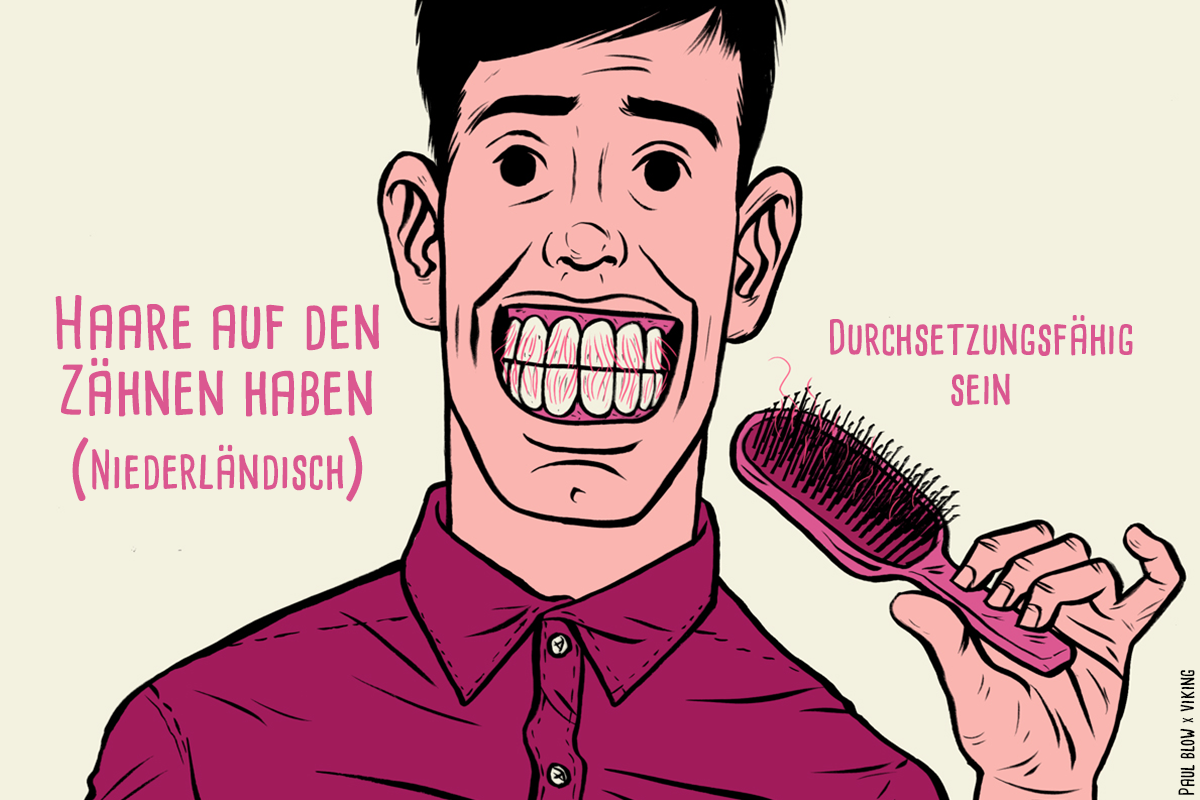 Teeth_DE